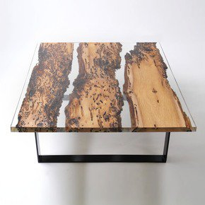 Doge-Di-Venezia-Coffee-Table_Dipinto-Di-Blu_Treniq_0
