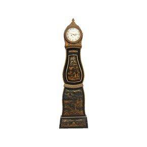 10 Mora Clock 1800's - Mora Clock - Treniq