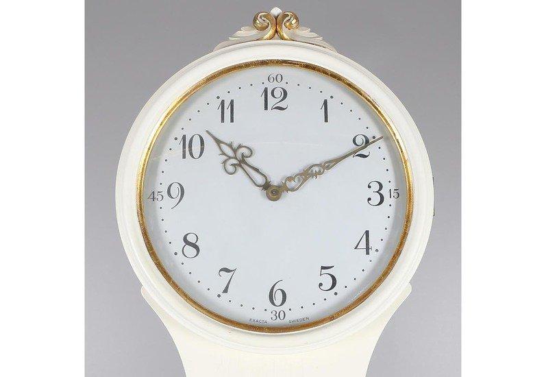 11 mora clock mora clocks treniq 4