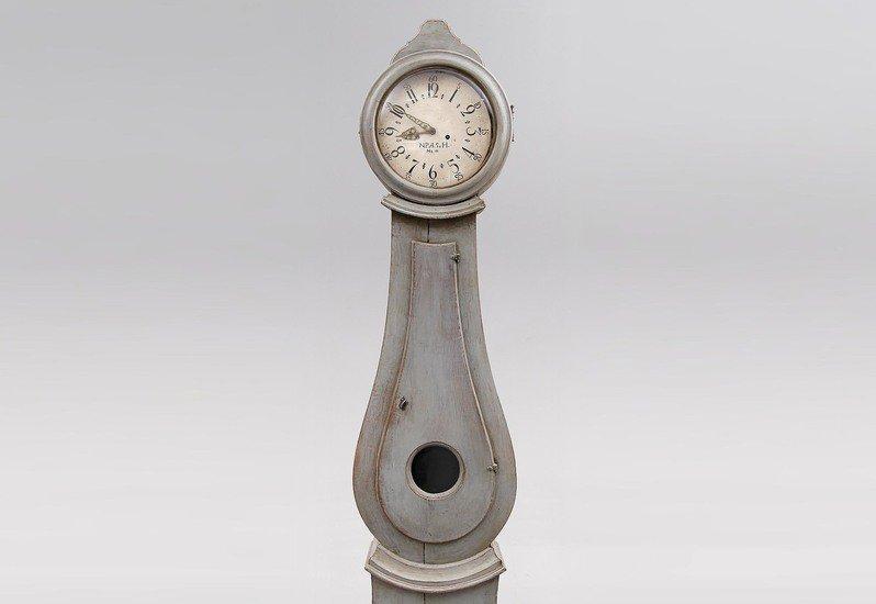 15 mora clocks 1800's mora clocks treniq 2