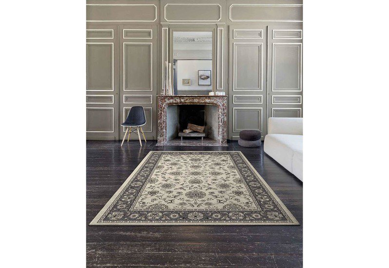 Hearth rug rugmart treniq 1
