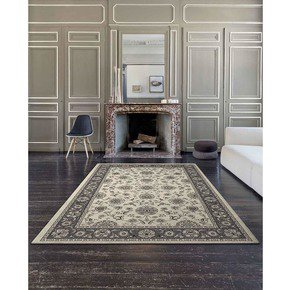 Hearth Rug - Rugmart - Treniq