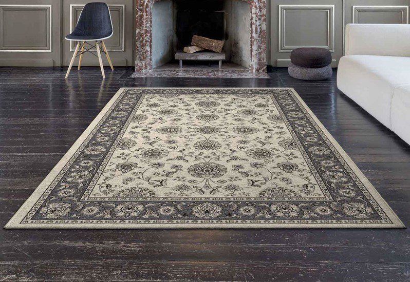 Hearth rug rugmart treniq 2