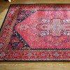 Kaleidoscope rug v rugmart treniq 3