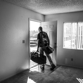 Empty-Photograph_Eric-Christopher-Jackson_Treniq_0