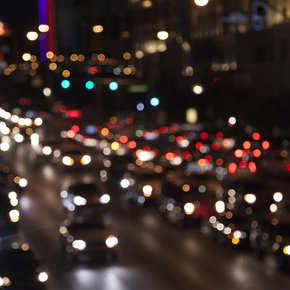 Beautiful-Congestion_Eric-Christopher-Jackson_Treniq_0
