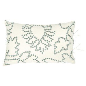 Gunjan Cushion - No Mad - Treniq