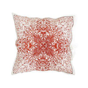 Navika Cushion - No Mad - Treniq