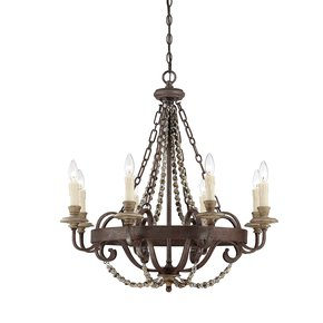 Mallory-Chandelier_Savoy-House-Europe-_Treniq_0