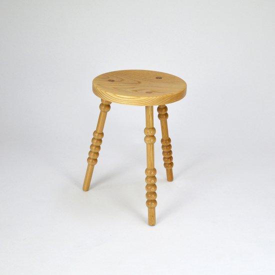 Monatripp abacus 3 londonmetropolitanuniversity 07984148284 newdesignbritain 2015entry furniture dsc 0019b