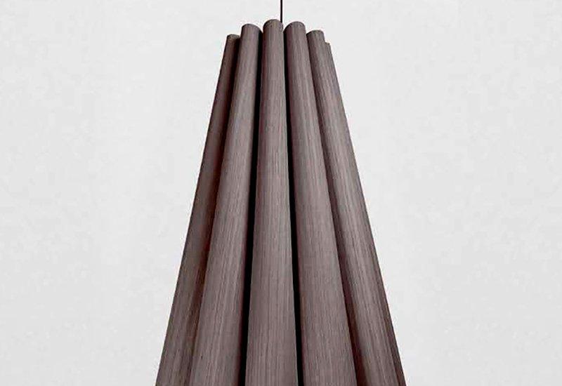 Zinnia ceiling lamps marcelo dabini and nadia corsaro treniq 2