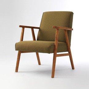 Motmot Armchair - Politura Design - Treniq