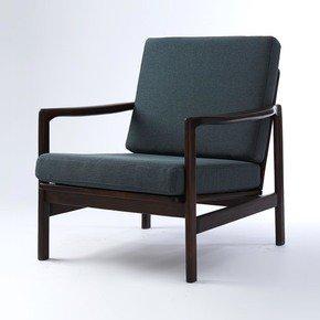 Raven Armchair - Politura Design - Treniq