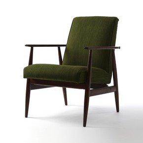 Turaco Armchair - Politura Design - Treniq