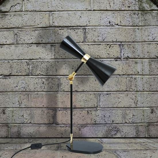 0003320 cairo contemporary table lamp