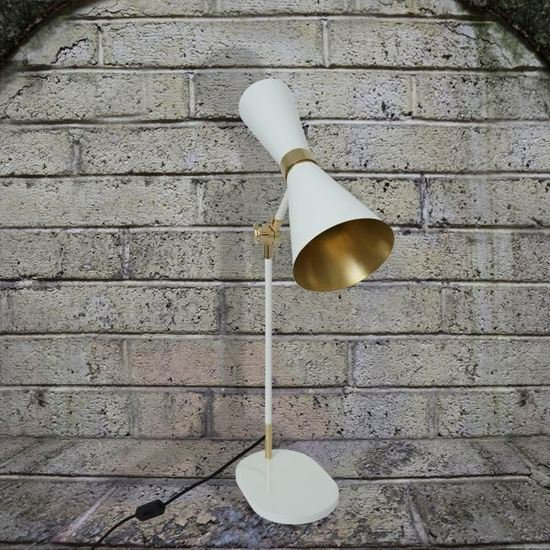 0003763 cairo contemporary table lamp