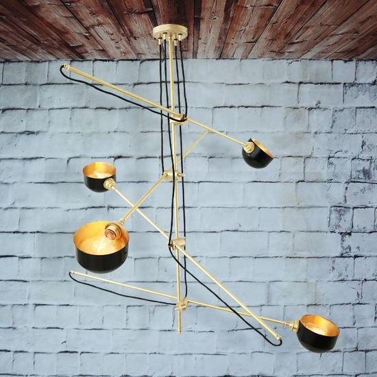 0003407 kingston contemporary chandelier