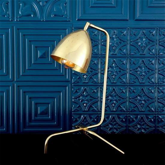 0005289 kinshasa table lamp