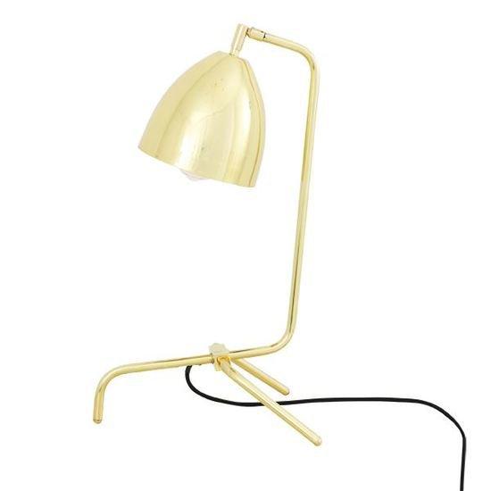 0004410 kinshasa table lamp