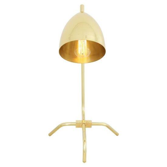 0004409 kinshasa table lamp