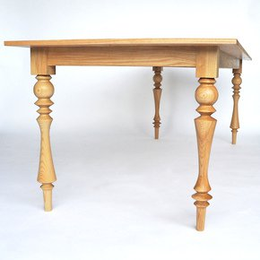KQDT Dining Table