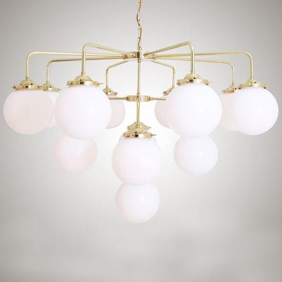 0004136 rome chandelier