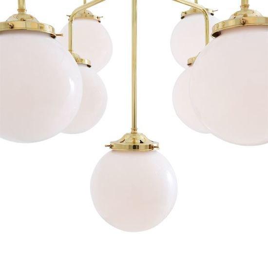 0003185 rome chandelier