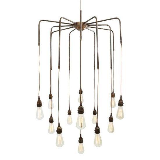 0005120 sela chandelier
