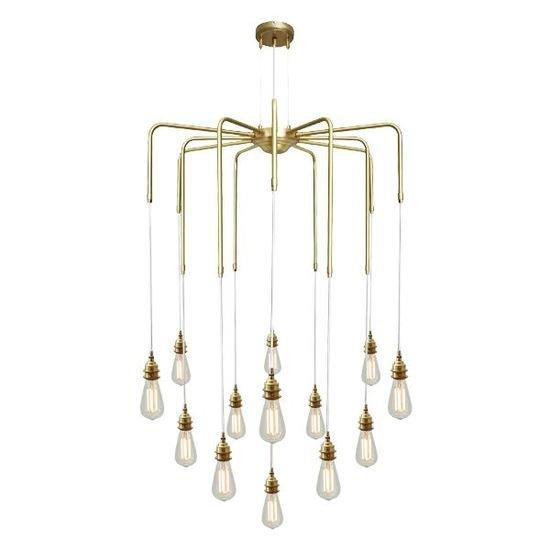 0003989 sela chandelier