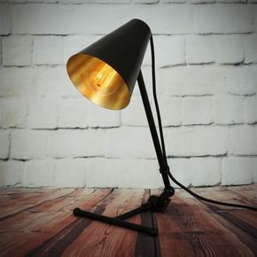 Sima Table Lamp