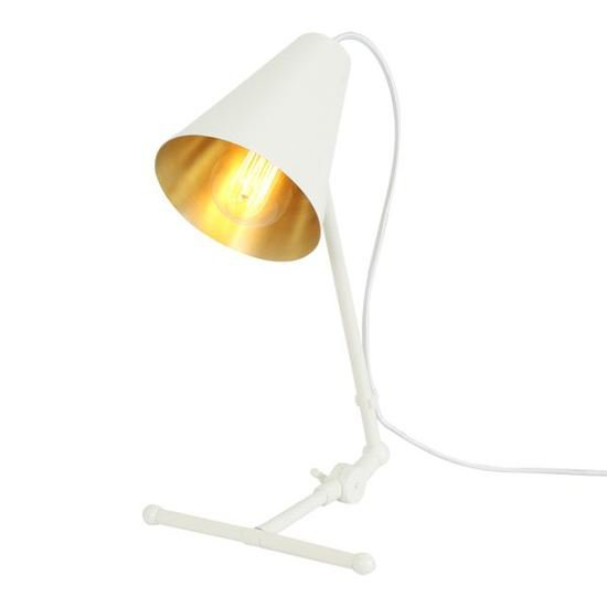 0003984 sima table lamp