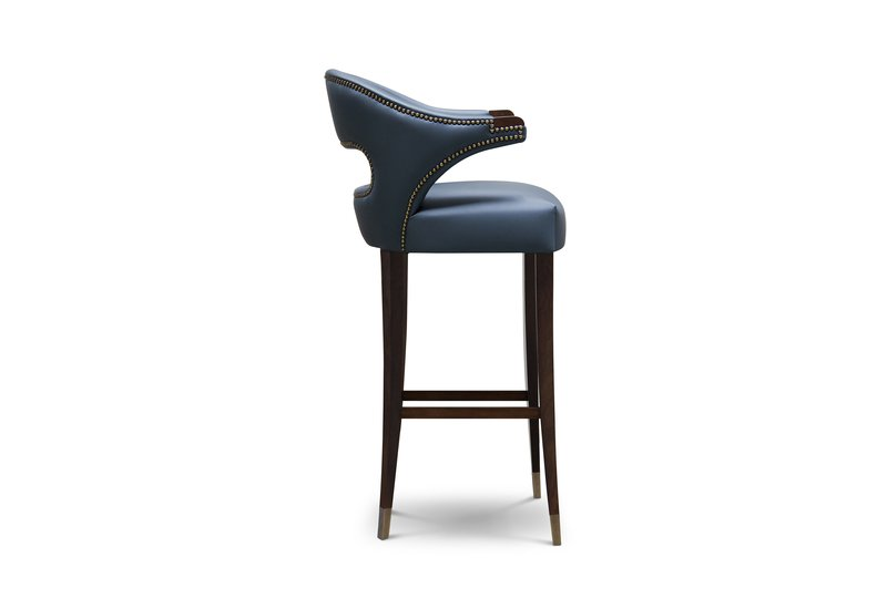 Nanook bar chair brabbu treniq 2