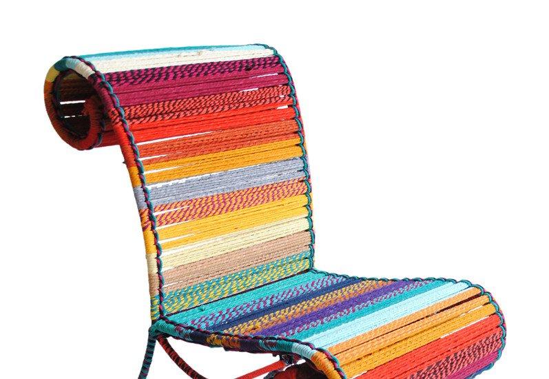 Athena chair sahil and sarthak treniq 2