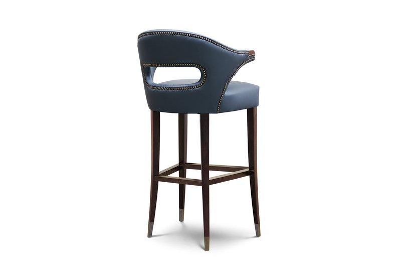 Nanook bar chair brabbu treniq 3