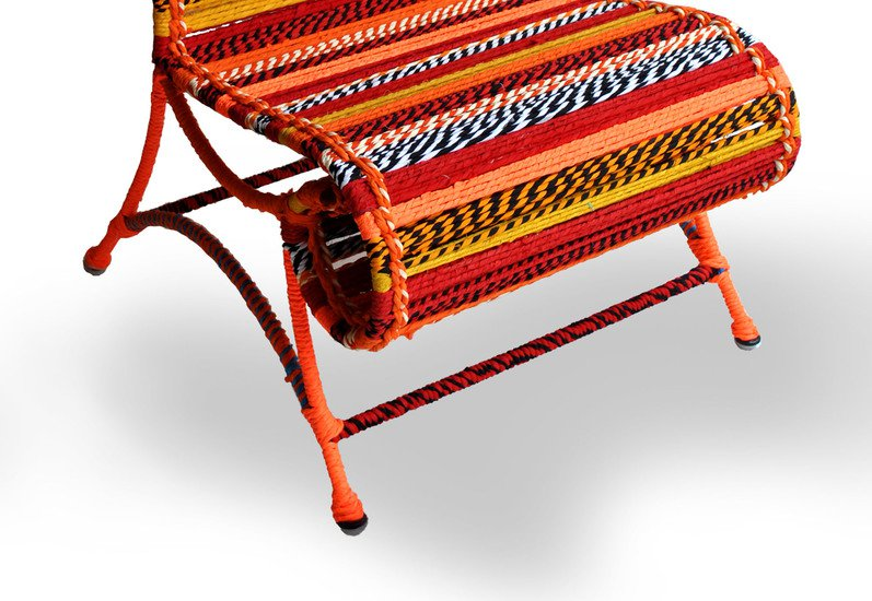 Athena chair sahil and sarthak treniq 3