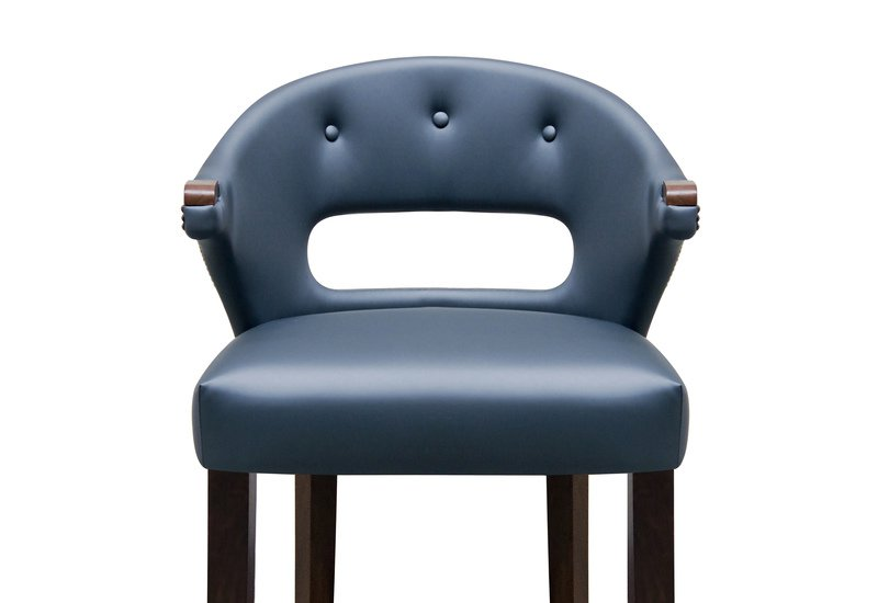 Nanook bar chair brabbu treniq 4