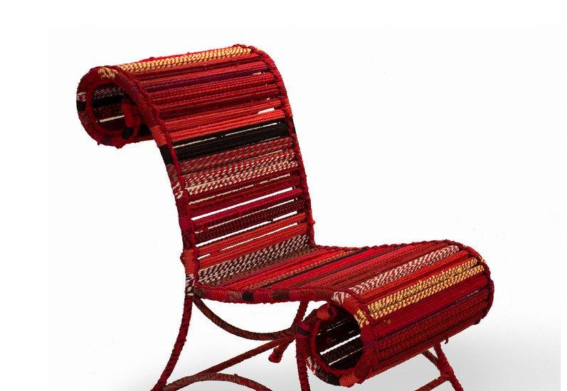 Athena chair sahil and sarthak treniq 4