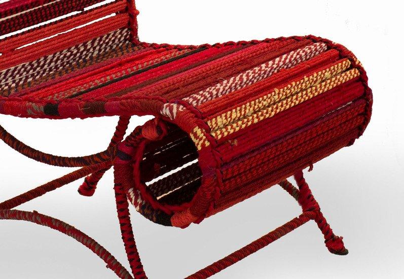 Athena chair sahil and sarthak treniq 6