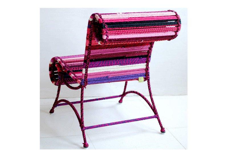 Athena chair sahil and sarthak treniq 5