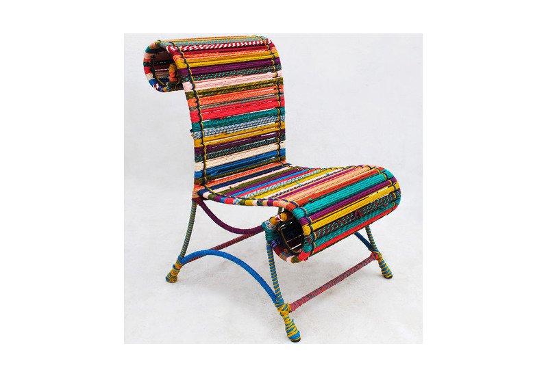 Athena chair sahil and sarthak treniq 1