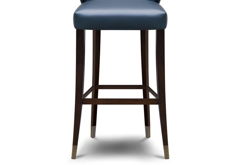 Nanook bar chair brabbu treniq 5