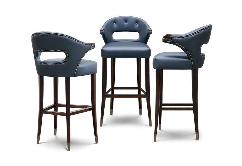 Nanook bar chair brabbu treniq 6