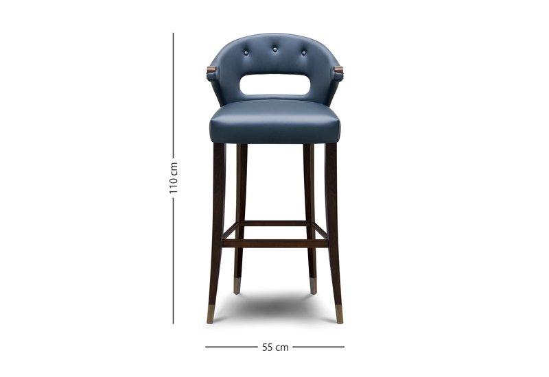 Nanook bar chair brabbu treniq 7