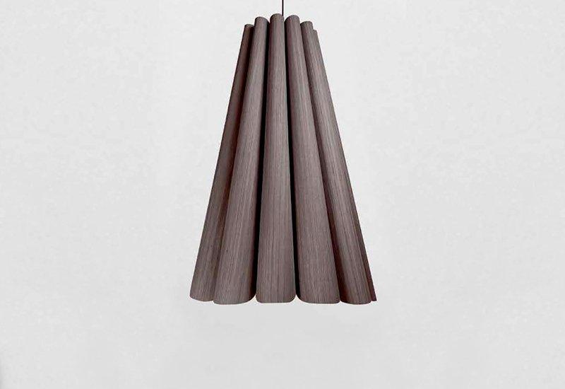 Zinnia ceiling lamps marcelo dabini and nadia corsaro treniq 1