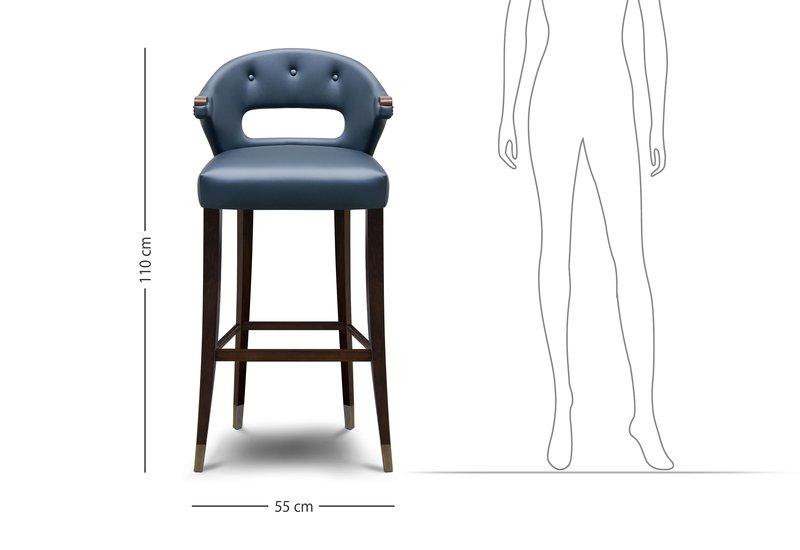 Nanook bar chair brabbu treniq 8