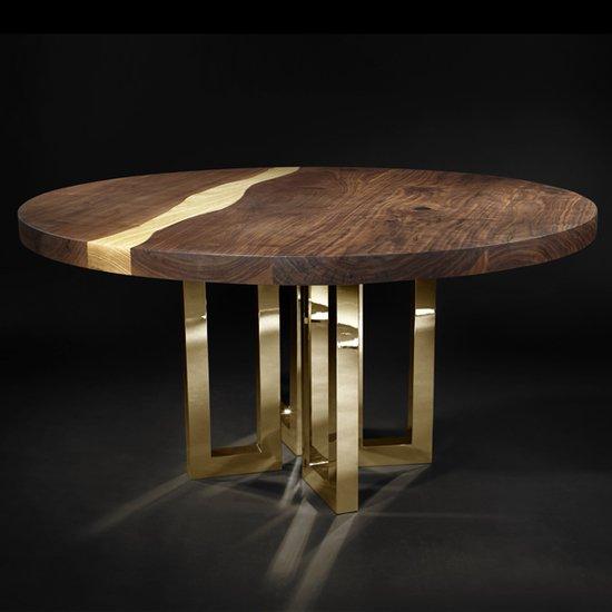 Il pezzo 6 round table 1