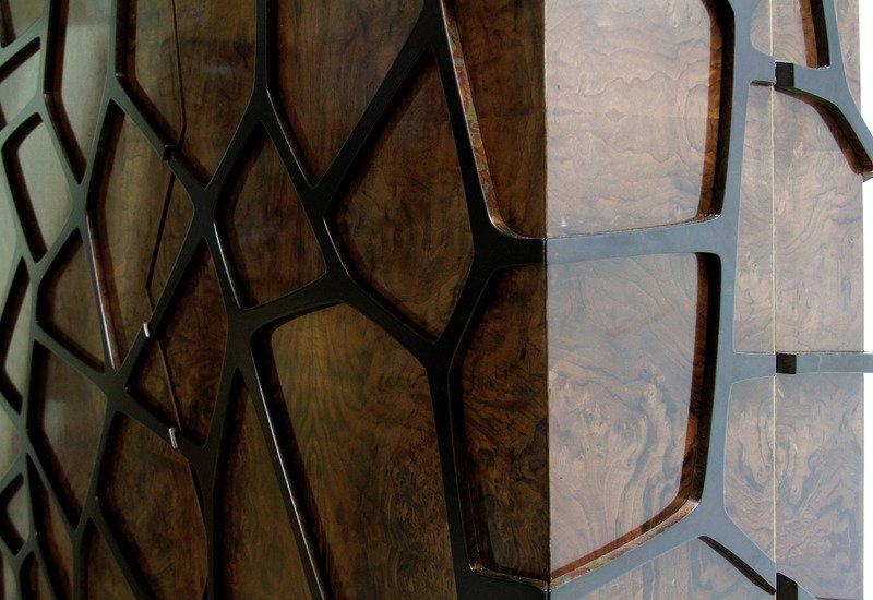 Orion cabinet brabbu treniq 5