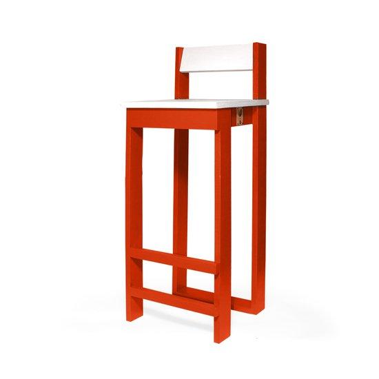 Chair03 varasverdes