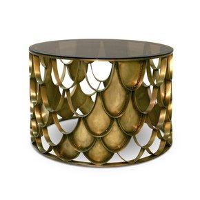 Koi-Center-Table_Brabbu_Treniq_0