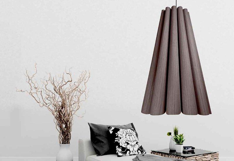 Zinnia ceiling lamps marcelo dabini and nadia corsaro treniq 4